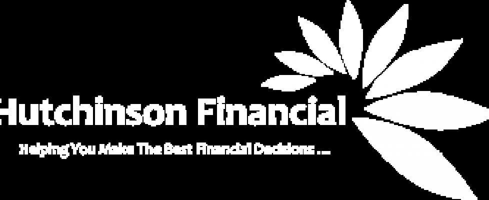 footer_logo_small