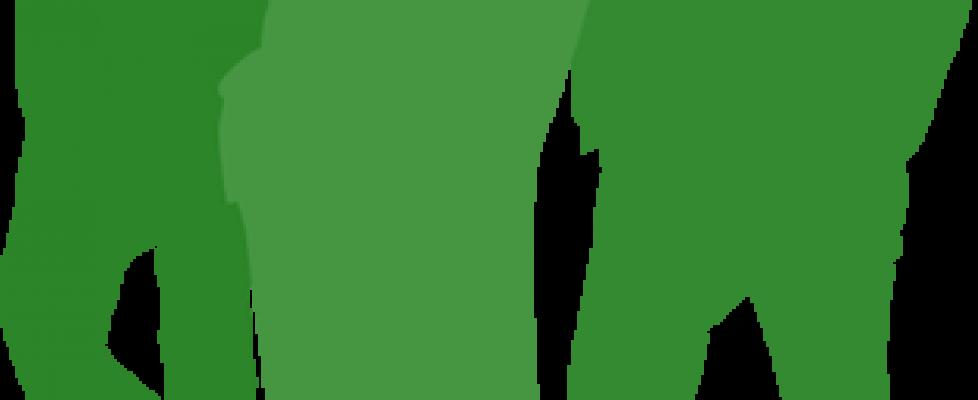 silo-resized